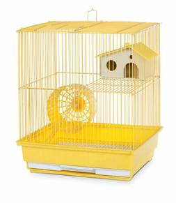 2- Story Hamster Cage