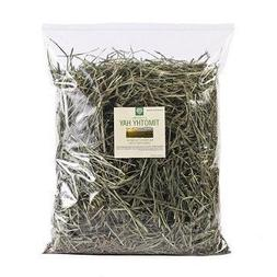 Small Pet Select 12oz 2nd Cutting Timothy Hay