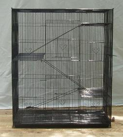 New Large Economical 4 Levels Ferret Chinchilla Sugar Glider