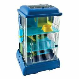 Ware Critter Universe Avatower Small Pet Home