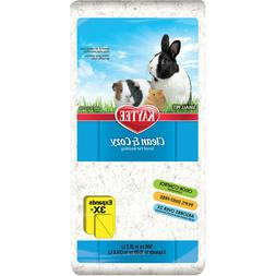 KAYTEE CLEAN & COZY bedding small animal pet 500 cu in 8.2L