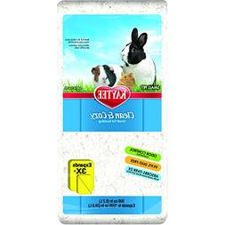 Kaytee Clean & Cozy Pet Bedding - 8.2 L