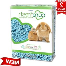 Carefresh Complete Soft Pet Bedding bed 10 L 14 L 23 L 60 L