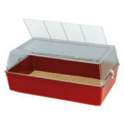duna multy hamster cage pd453