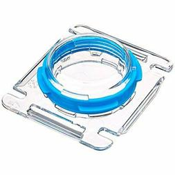 Ferplast Fpi Hamster Cage Expansion End Cap Japan new.