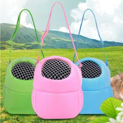 <font><b>Small</b></font> Pet Carrier Rabbit <font><b>Cage</
