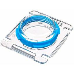 Ferplast Fpi Hamster Cage Expansion End Cap