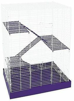 HAMSTER CAGE GERBIL GUINEA PIG RAT MICE CHINCHILLA MOUSE ROD