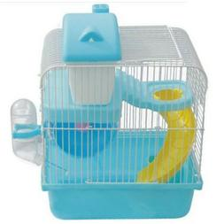 hamster small pet cage gerbil mouse 2