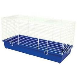 Ware Manufacturing Home Sweet Home Pet Cage for Small Animal
