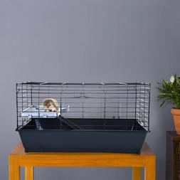 Homey Pet Small Animal Hamster Guinea Pig Chinchilla Ferret