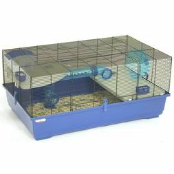 Kevin 82 Small Animal Cage