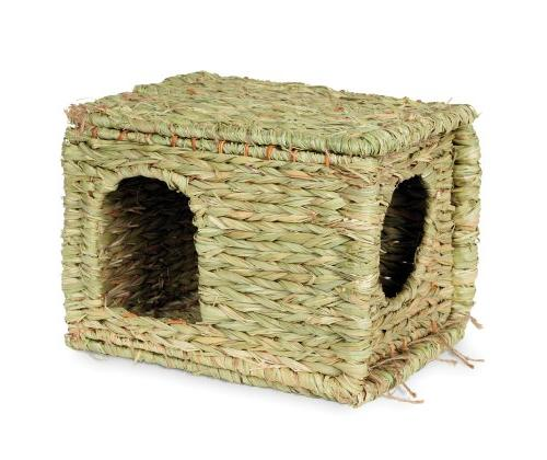 1100 hideaway grass couch toy