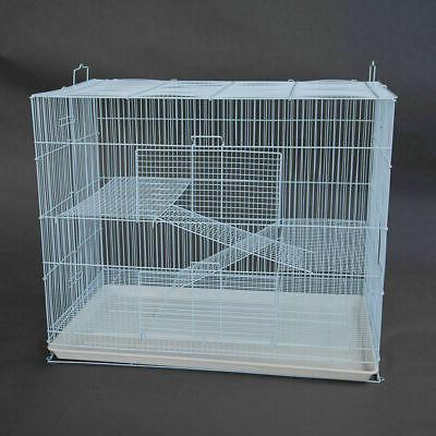 3 tier pet cage for cat ferret