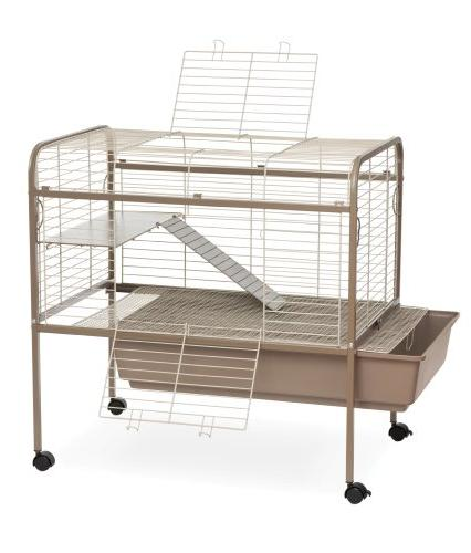 Animal / Outdoor Pet Cage