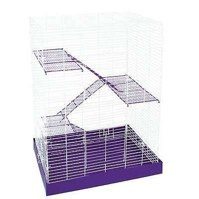 Ware Manufacturing 4-Story Hamster