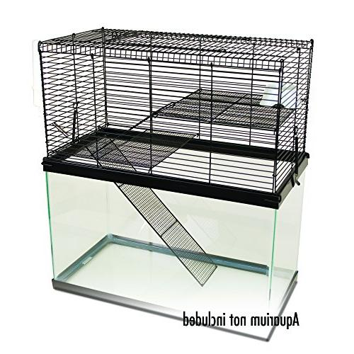 Ware Chew High Rise Cage for Small