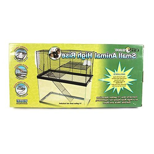 Ware Manufacturing Chew High Pet for Pets