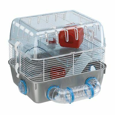 combi 1 fun mouse dwarf hamster cage