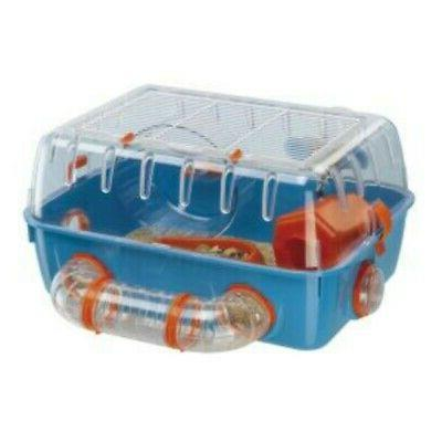 combi 1 hamster cage pd455
