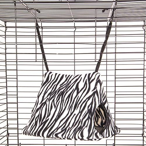 Ware Manufacturing Hang-N-Tent Sleeper Animals Vary
