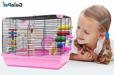 GalaPet Cage