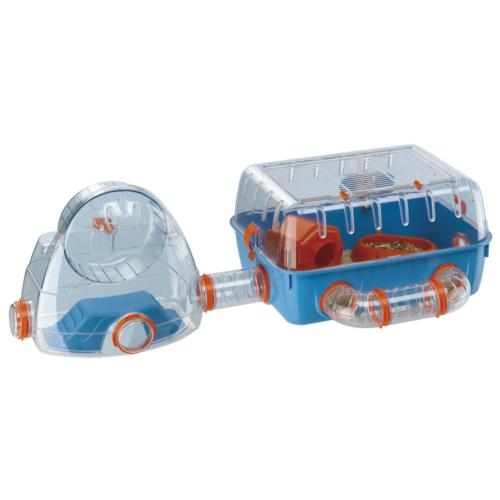 hamster cage 31 3 x 11 61