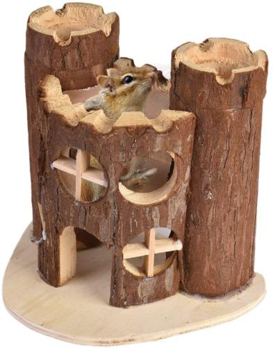 House Pet for Climbing Mice Toy