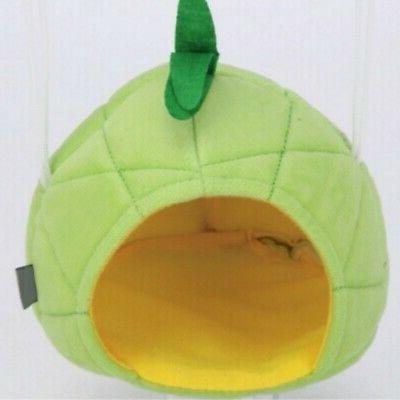 Small Pet Hamster Bed