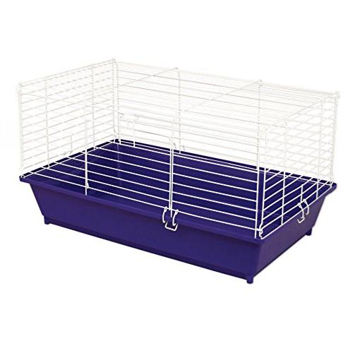 Home Pet Small Animals - 28 Inches - vary