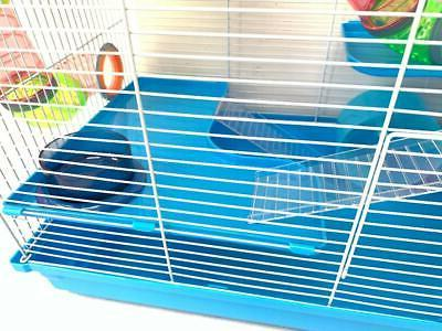 """24"""" Dwarf Hamster Rodent Gerbil Mice Mouse"""