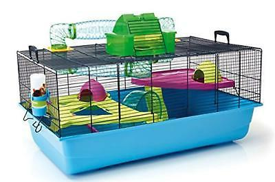 lixit animal care savic hamster heaven metro