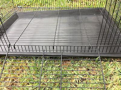 NEW Chinchilla Guinea Pig Rat Mice Mouse Cage 307