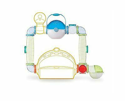 Habitrail Pack, Small Hamster Accessories
