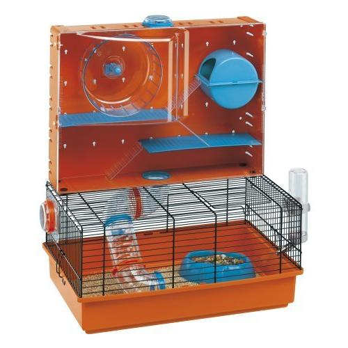 pacc pets 57922599 olimpia hamster