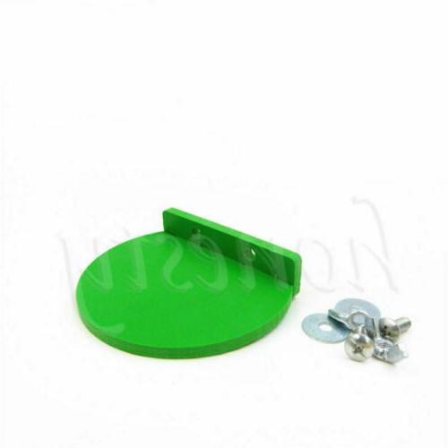 Pet Small Animal Hamster Guinea Toy Platform Treats And