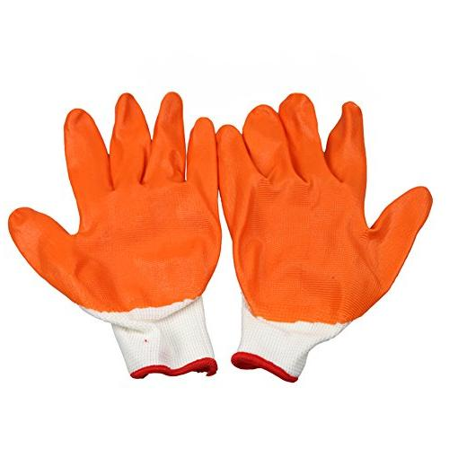 OMEM Protective Avoid Hands by