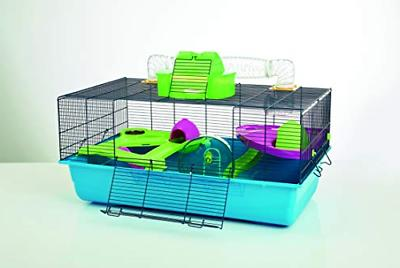 Lixit Animal Care Hamster Heaven FREE SHIPPING