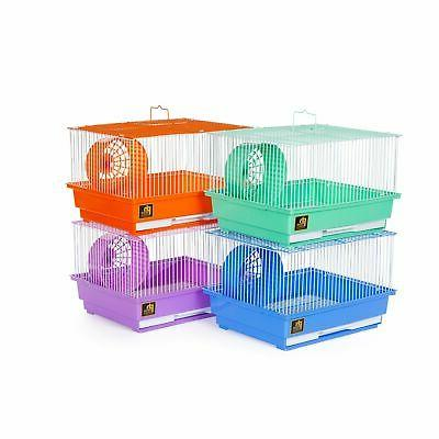Prevue Pet Products Hamster and Gerbil SP2000