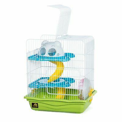 Prevue Pet Products Hamster