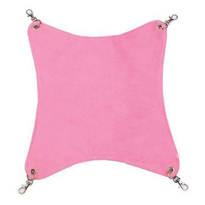 Small Pet Bed Hanging Sleeping