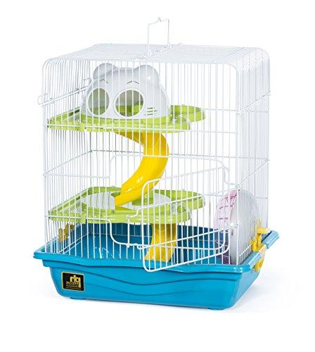 Prevue Products Hamster Small,