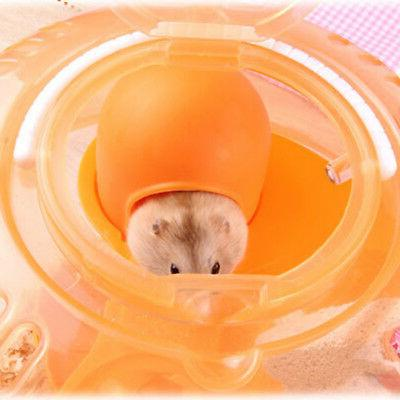 Water Storey House Mouse Castle Floor
