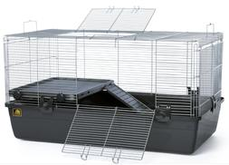 Large Guinea Pig Cage Universal Pet Small Animal Hedgehog Ra