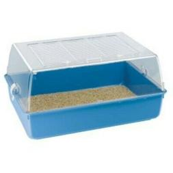 Ferplast Mini Duna Multy Hamster Cage