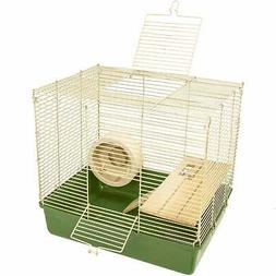 Naturals 16-inch Hamster Cage