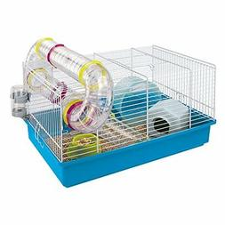 new hamster cage white 11 61 x