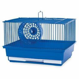 Prevue Pet Products Single Story Hamster/Gerbil Cage
