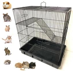 Small Animal Guinea Pig Ferret Rat Mice Hamster Gerbil Sugar