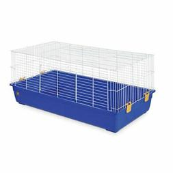 Prevue Pet Products Small Animal Tubby Cage